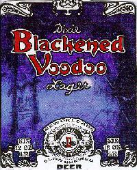 BlackVoodoo.JPG