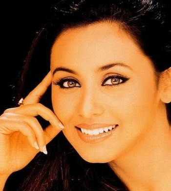 Ranimukherjee.jpg