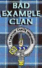 bad example clan badge color.jpg