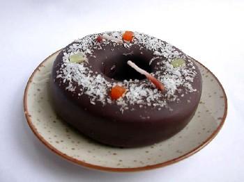 donutcandle.jpg